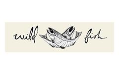 WildFish2_240x150
