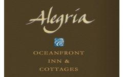 AlegrisOceanfrontInn_240x150
