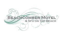 BeachComberInn_240x150