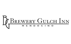 BreweryGulchInn_240x150
