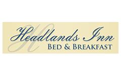 HeadlandsInn_240x150