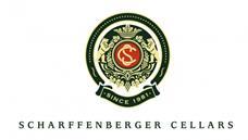 Scharffenberger 240x150