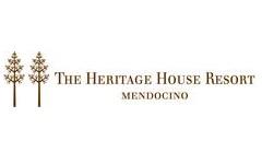 Heritage House 240x150