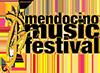 Mendocino Music Festival