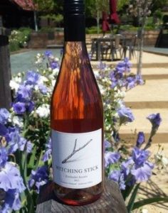 Witching Stick Wines