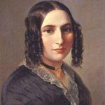 Fanny Mendelssohn 300x400webcropweb