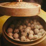 Coro-3-pork-balls