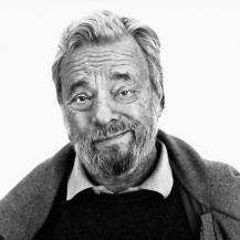 July 29, Stephen Sondheim: A 90th Birthday Tribute