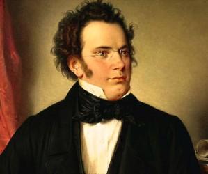 Understanding Schubert: Multimedia Lecture 2017