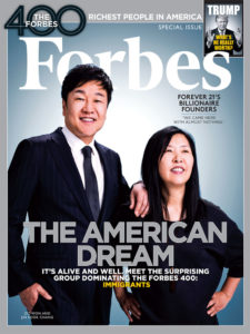 0927_forbes-400-cover-10252016-immigrants-forever-21_768x1024