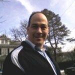Jeffrey C. Silva