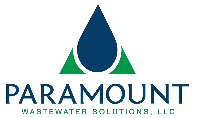 Paramount Wastewater Solutions, LLC