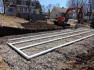 How does a Drainfield even work, and is it REALLY safe?