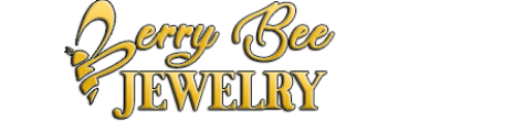 Berry Bee Jewelry
