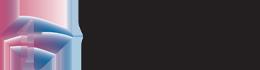 Chaptec Logo