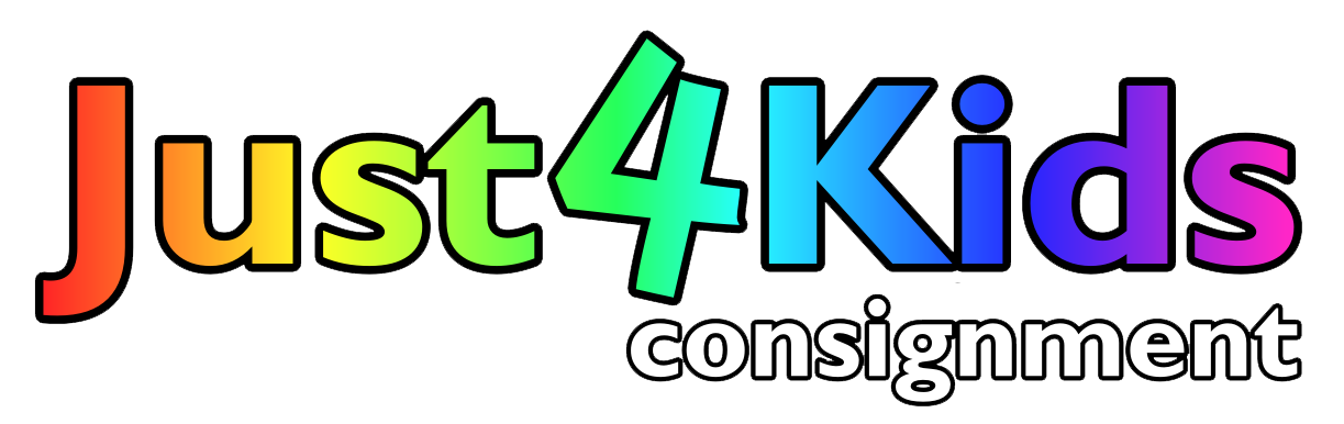 Just4Kids Consignment