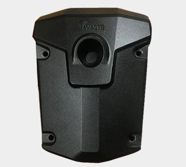 Waste Harmonics device