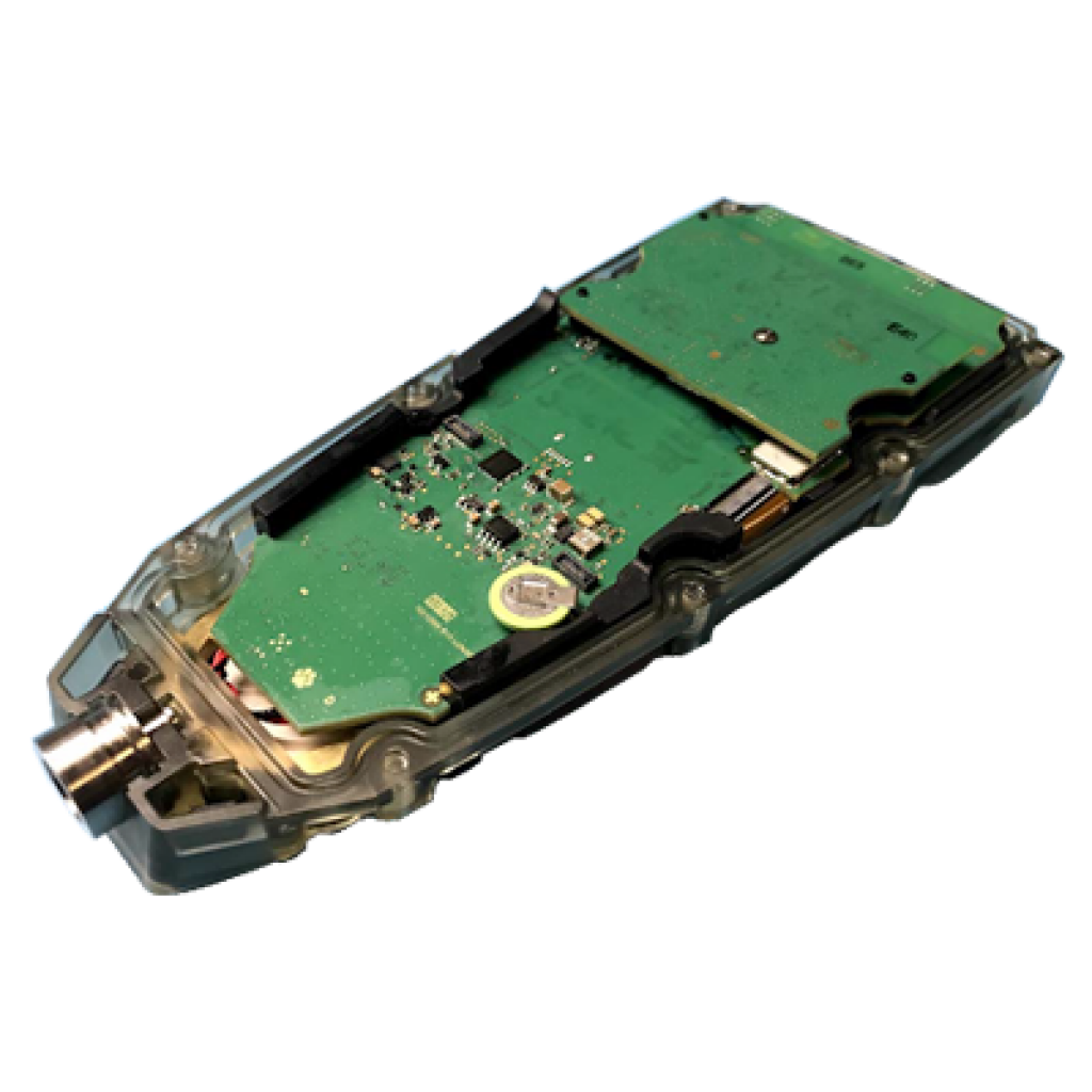 LTE Technology