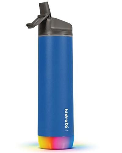HidrateSpark's device