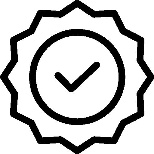 CertShepard
