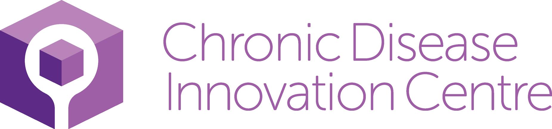 Chronic Disease Innovation Centre