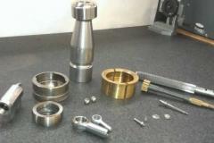 parts4