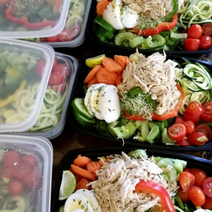 3-Tray-Salads