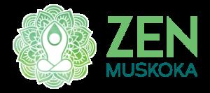 Artboard 51ZM-Logo