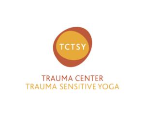 trauma center trauma sensitive yoga