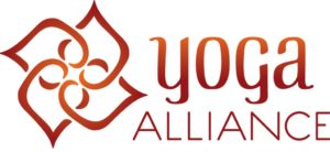 yoga-alliance-logo-1024x470