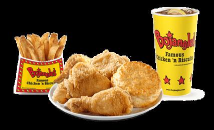 4-piece-chicken-dinner