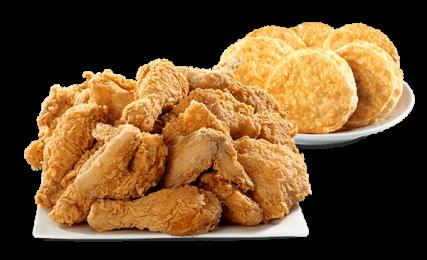 12-pc-Chicken-6-Biscuit-Box