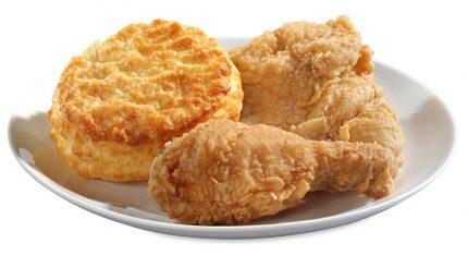 2-piece-chicken-snack