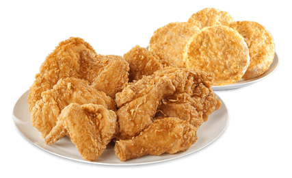 8-pc-Chicken-4-Biscuit-Box