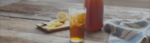 Bojangles-Drinks-Category-Page