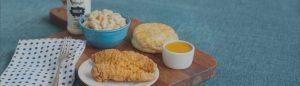 Bojangles-Kids-Meals-Category-Page