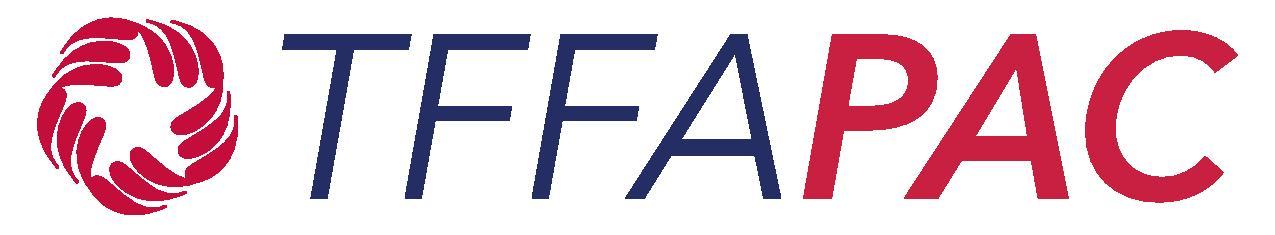 TFFA-PAC-Logo-page-001.jpg