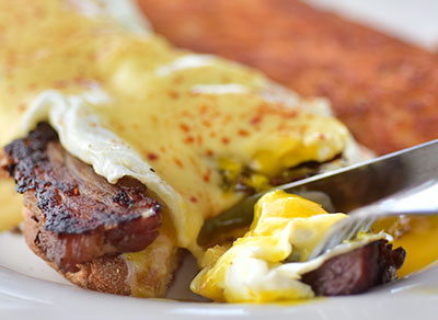 breakfast-400x292