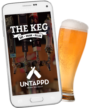 tap-beer-icon2-293