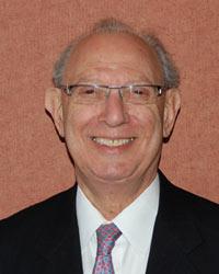 Paul Radman