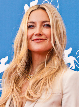 Kate Hudson Called Her C-Section Lazy. Here's Why That's OK.