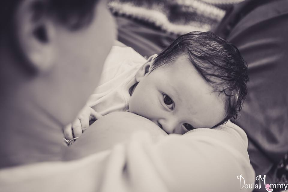 breastfeeding-everything-you-need-to-know