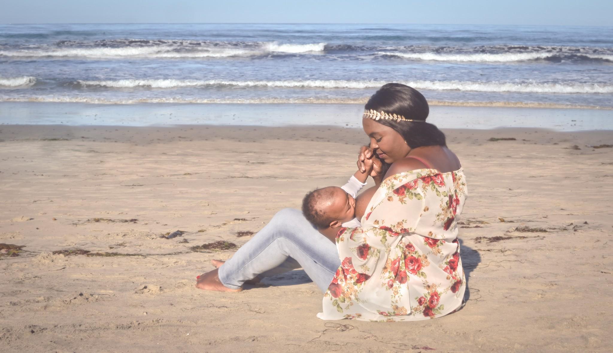 breastfeeding-information