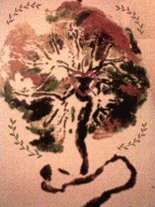 fargo moorhead placenta