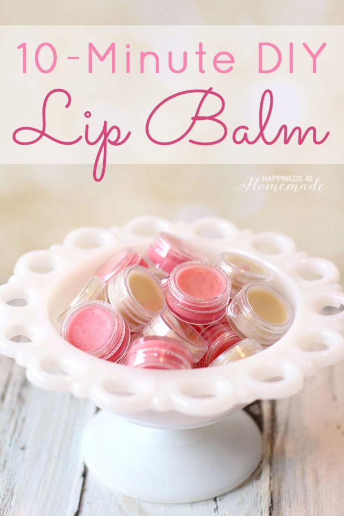 DIY-natural-christmas-gifts-lip-balm