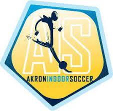 Akron Indoor Soccer