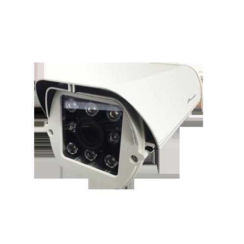 AHD 1080P 200萬畫素紅外線攝影機