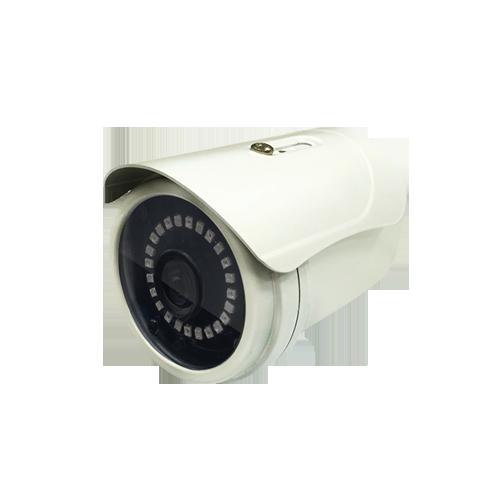 AHD 500萬畫素紅外線攝影機