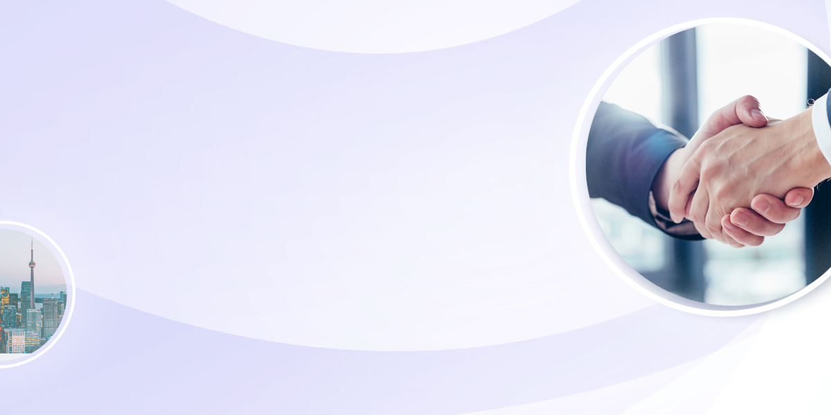 AI人臉測溫門禁機