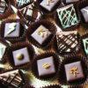 Bellafina Chocolate Truffles